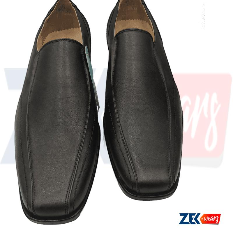 ComJeans Corporate Shoes J56-2